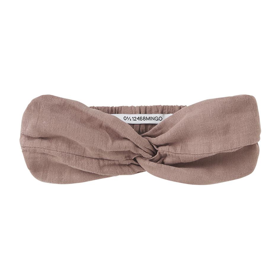 Headband - Antler-1