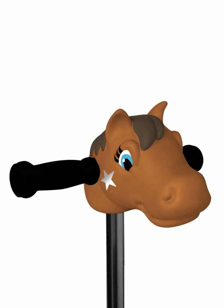 Scootaheadz Paard-1