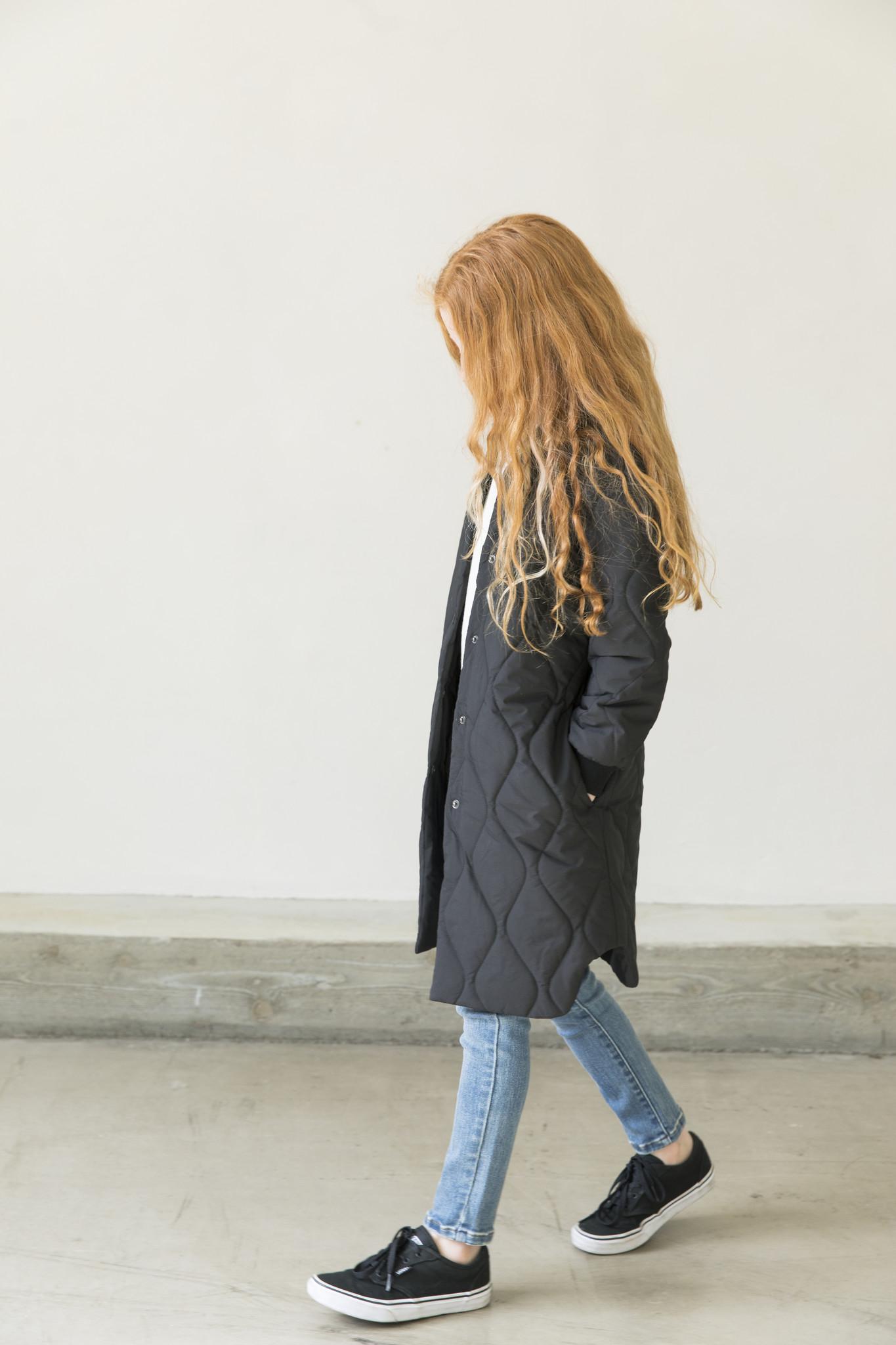 Madison jeans-2