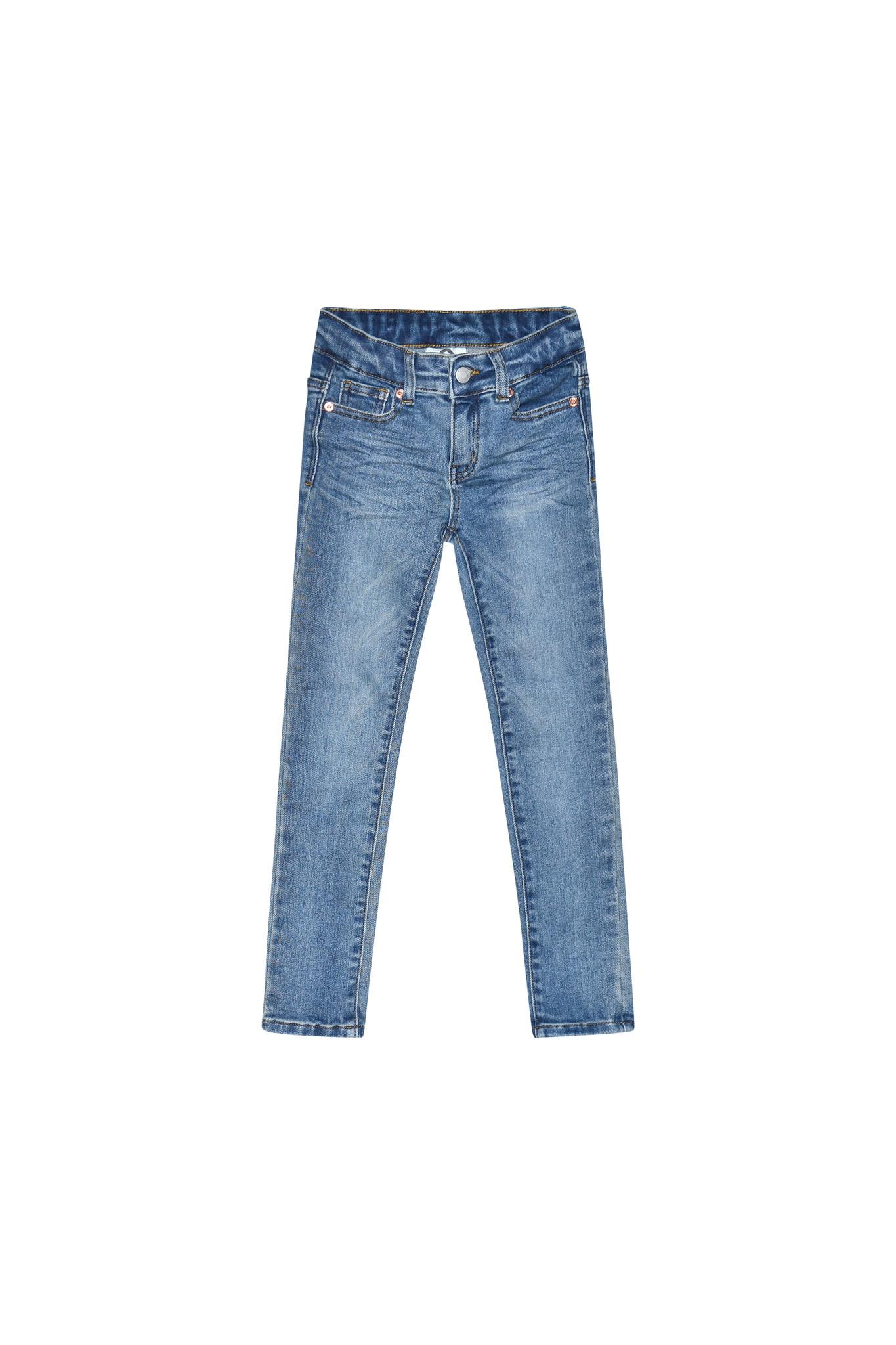 Madison jeans-1