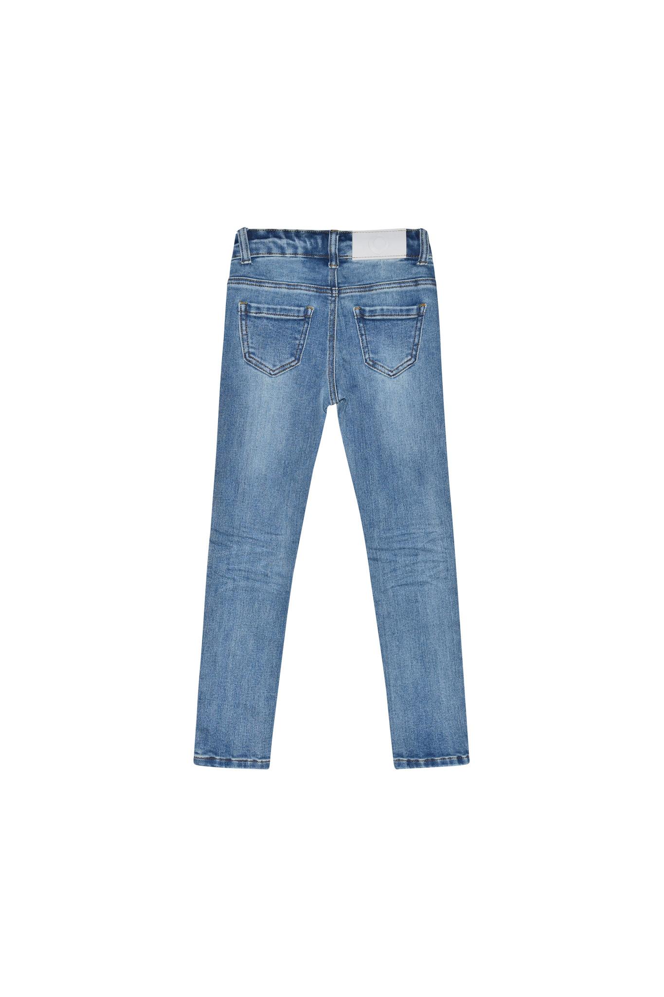 Madison jeans-3