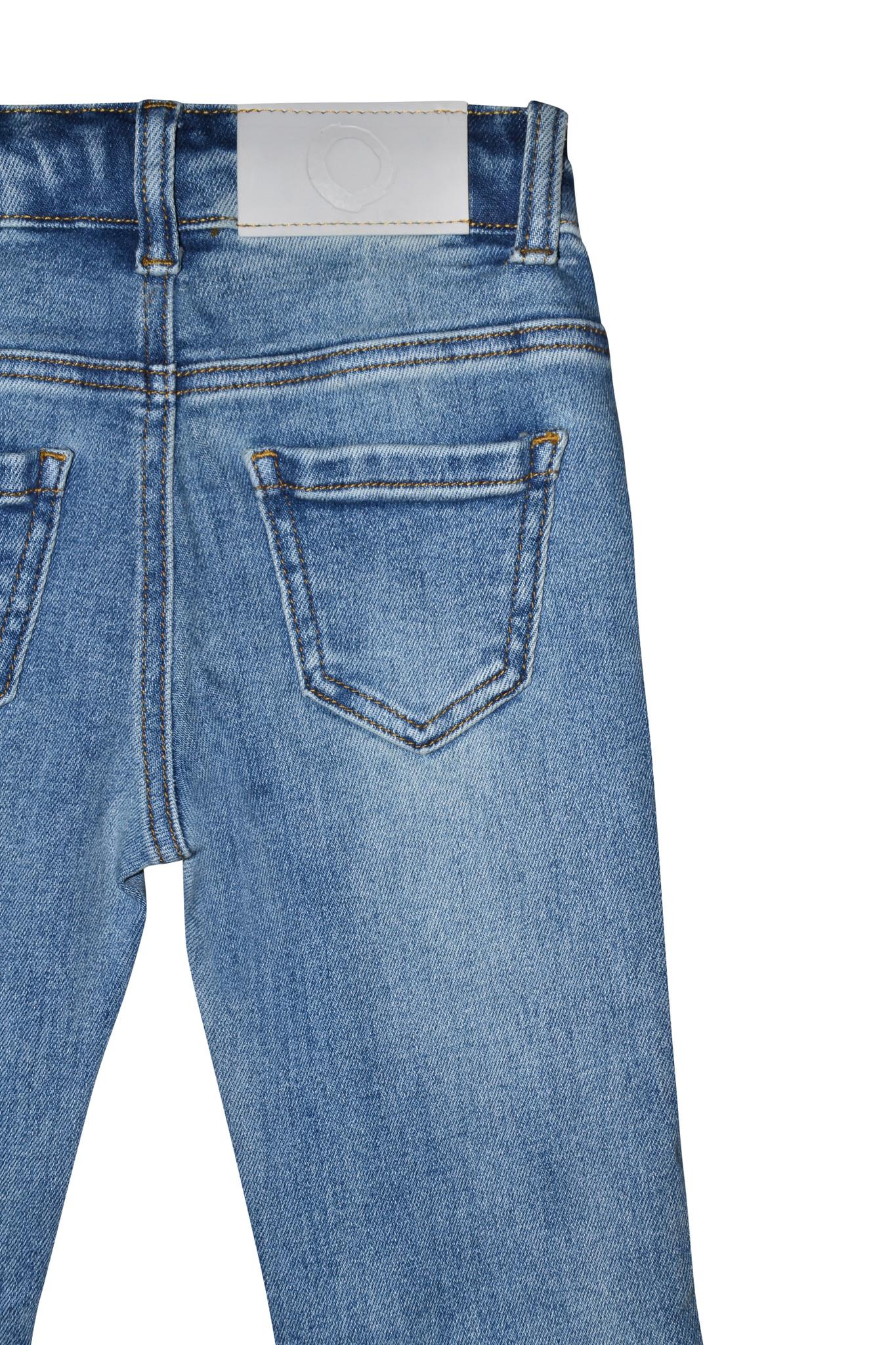 Madison jeans-5