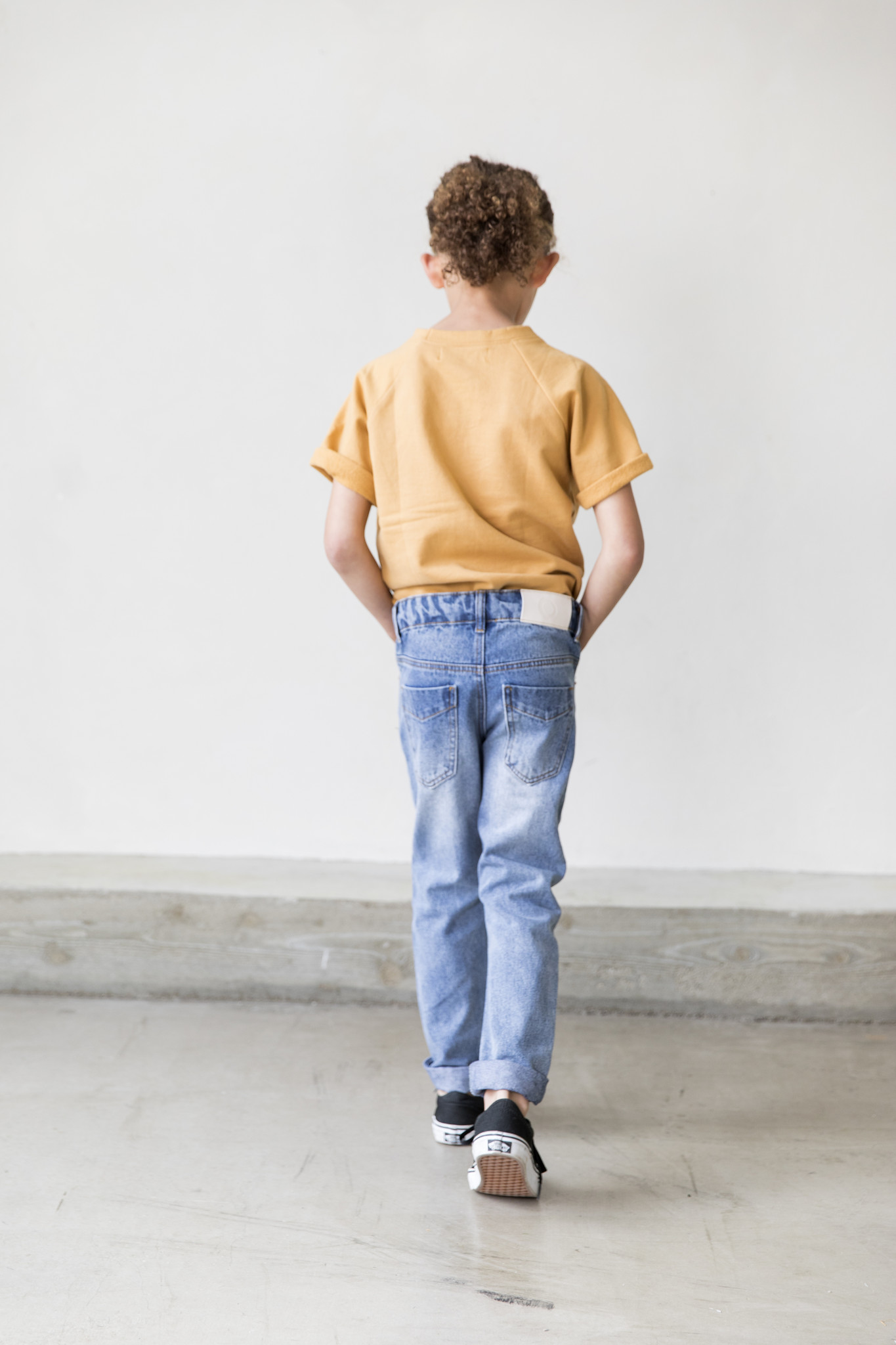 Brent jeans-4
