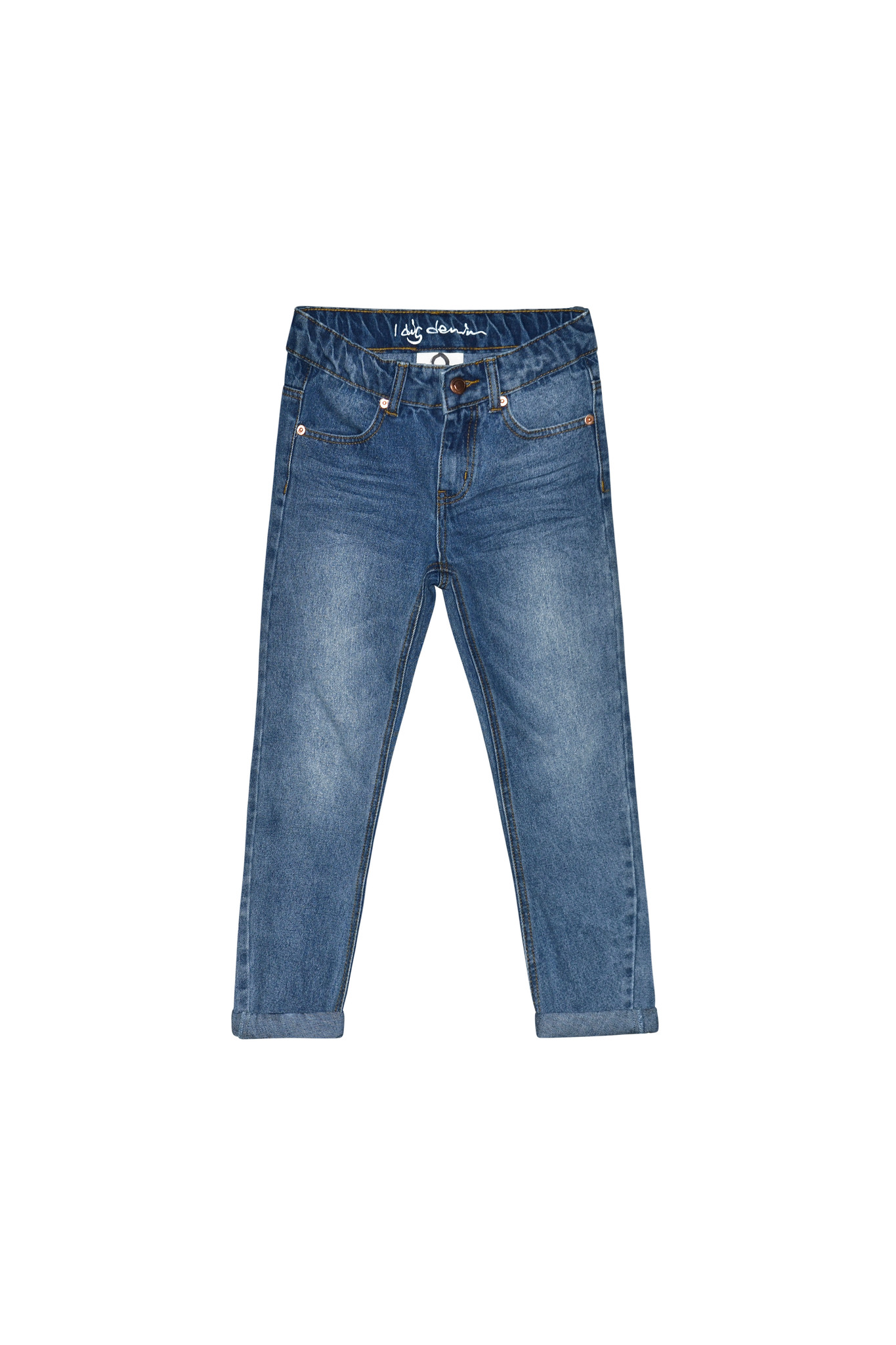 Brent jeans-1