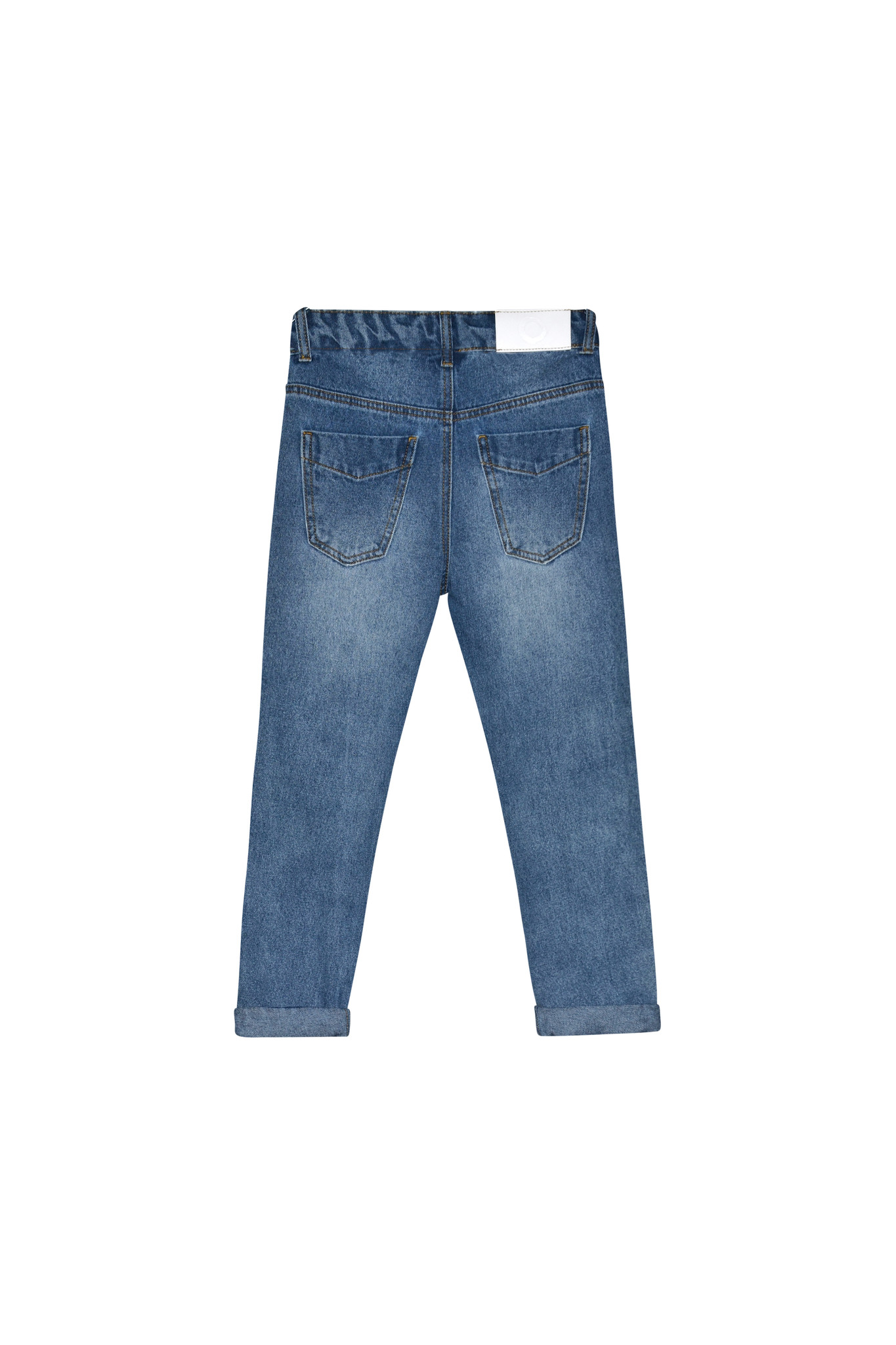 Brent jeans-3