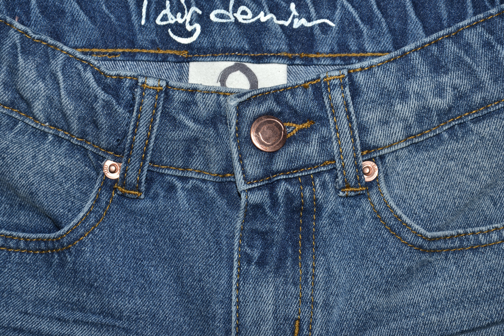Brent jeans-5