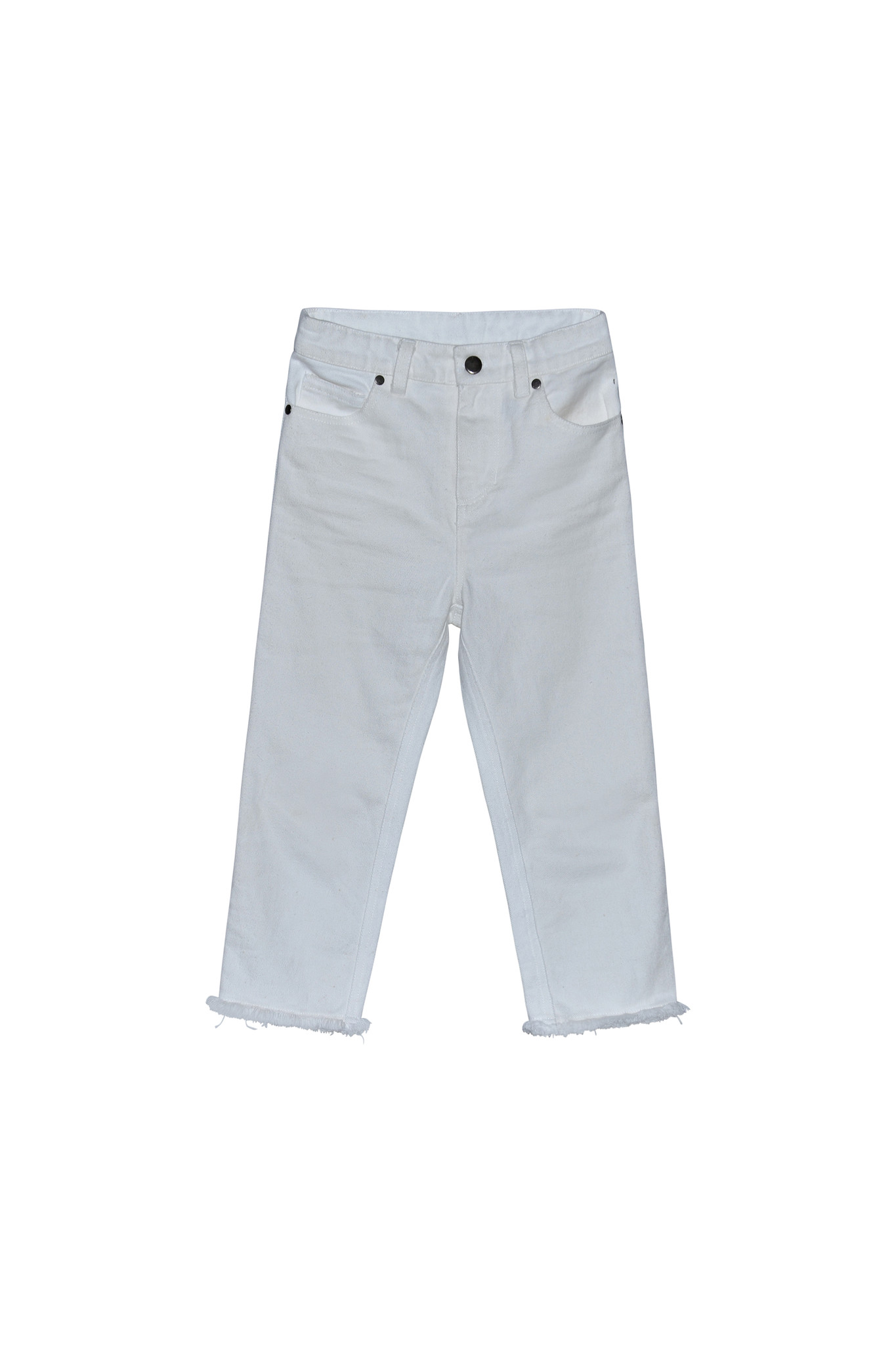 Ray jeans-1