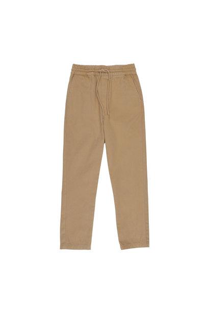 Eero pants - Doe