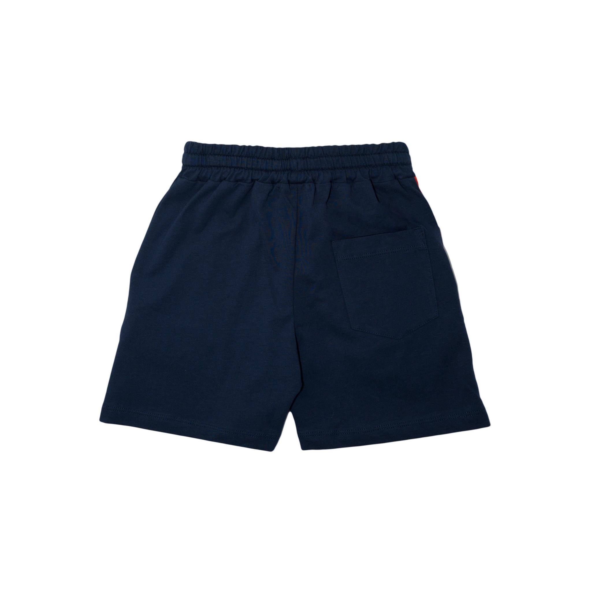 Split shorts-2