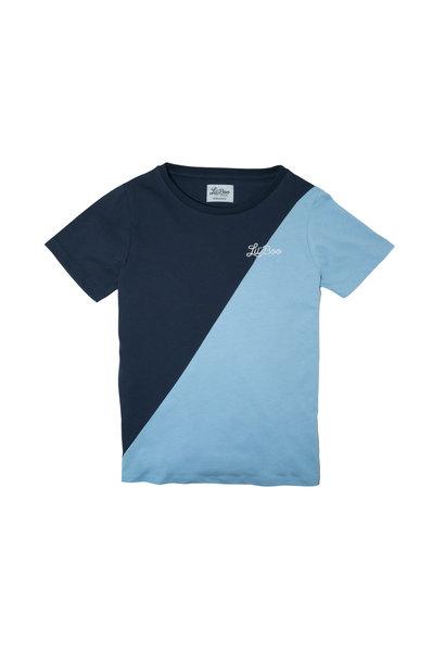 Lil' Boo Split T-shirt