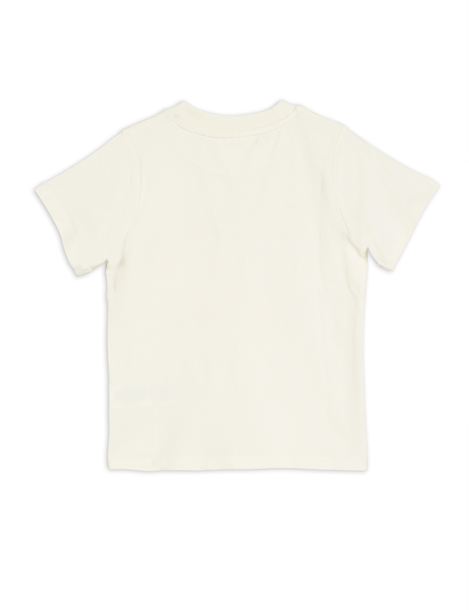 Game sp tee - Blue-2