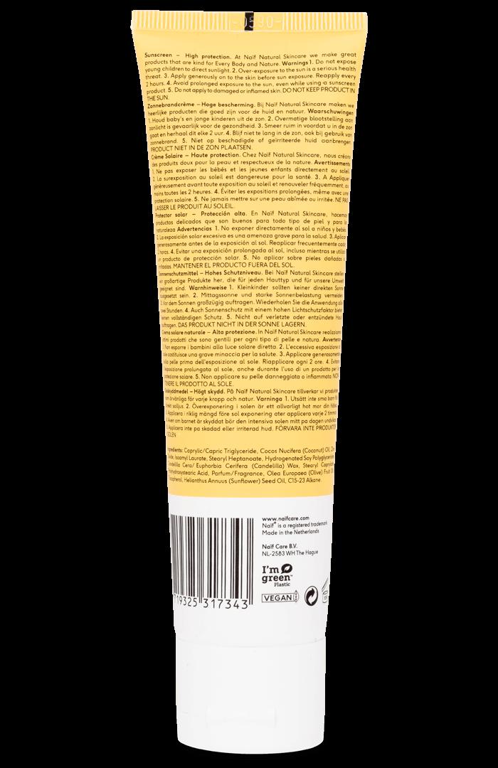 Sunscreen SPF30-2