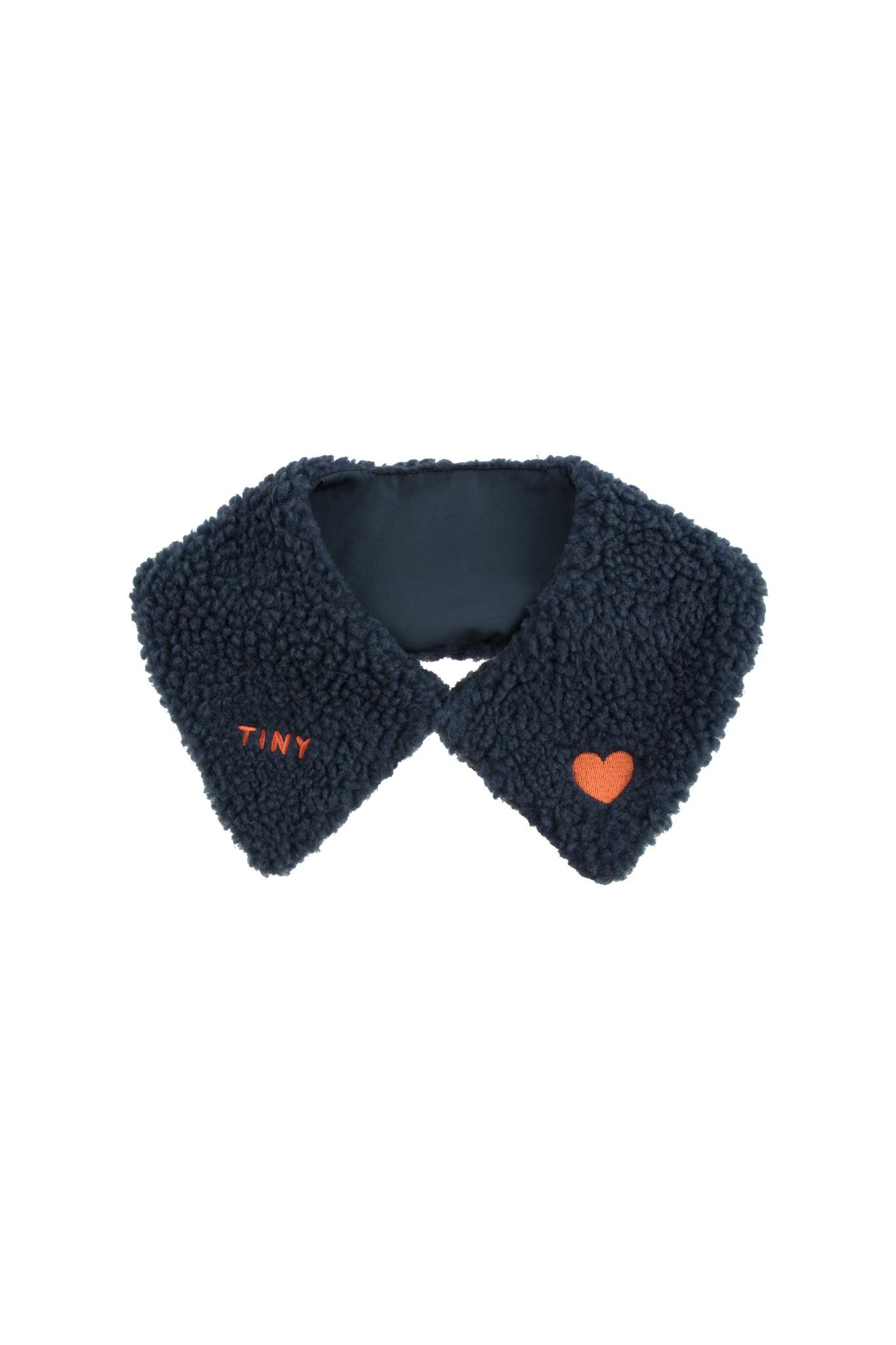 Tiny sherpa collar-1