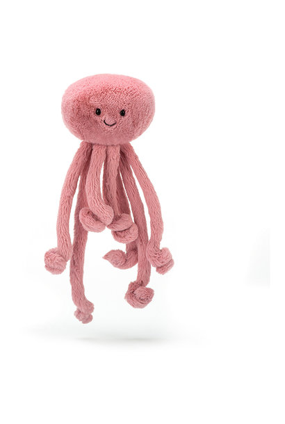 Ellie Jellyfish