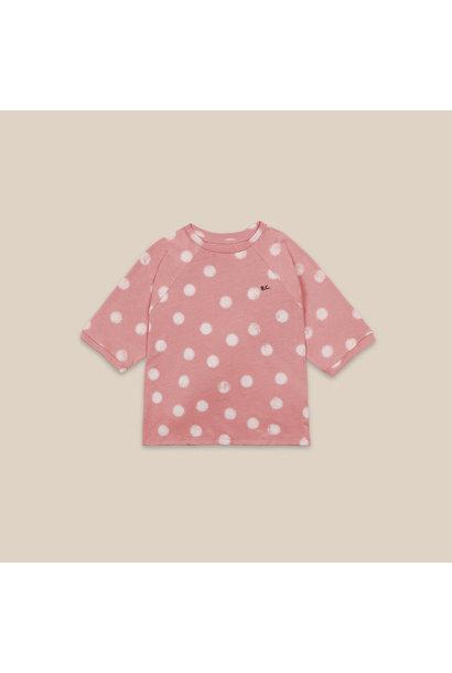 Spray Dots T-shirt