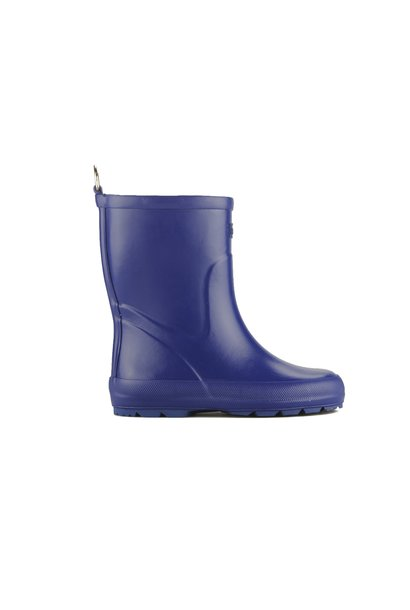 Rainboot - Blue