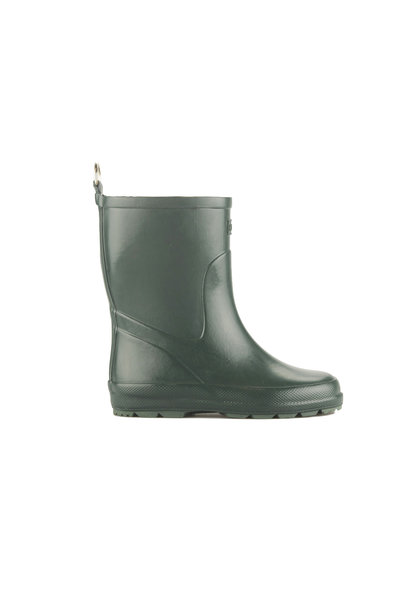 Rainboot - Green