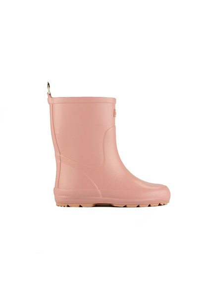 Rainboot - Pink