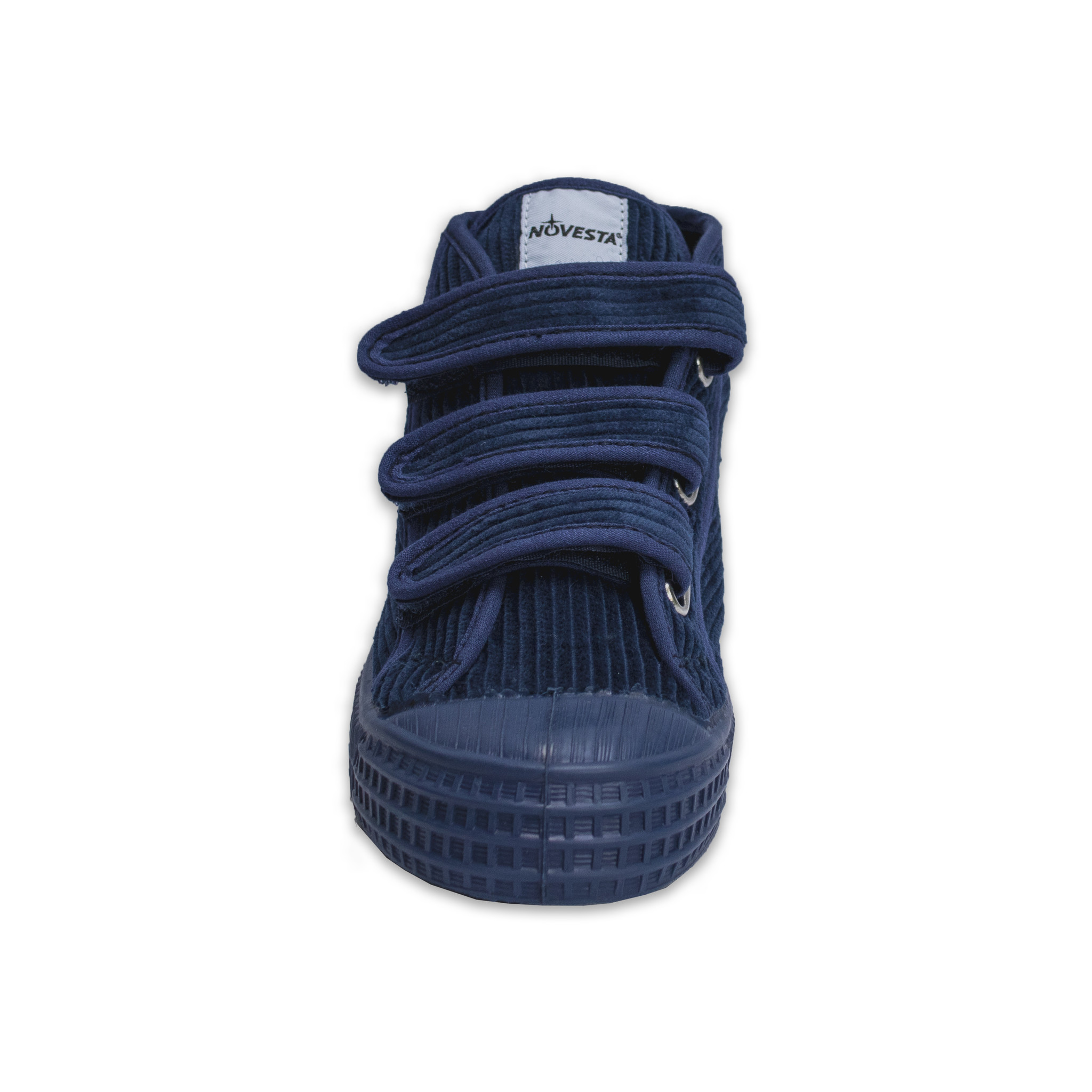 Star Dribble Cord - Blue-5
