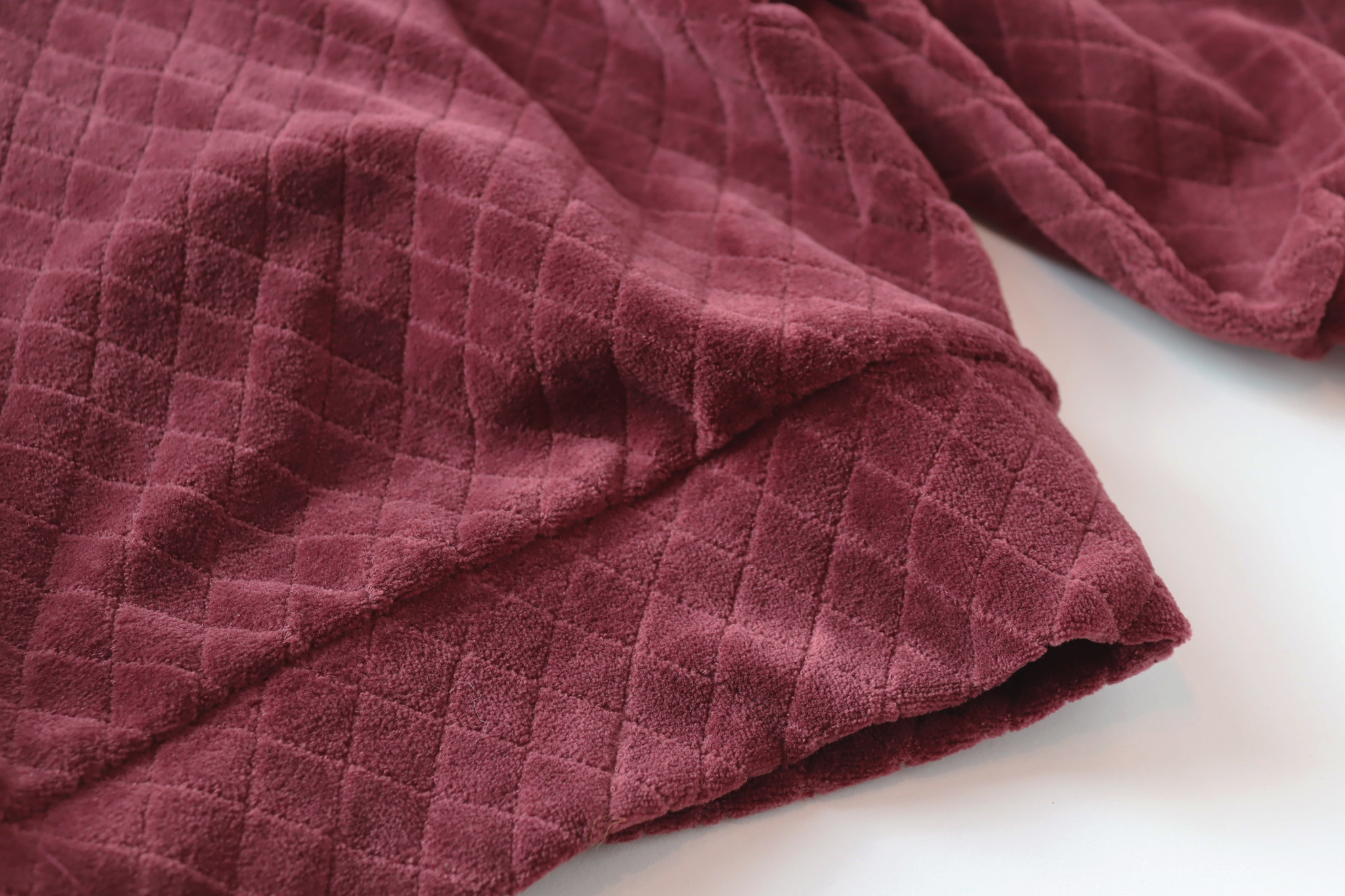Geneva sweatshirt - Rose Brown-3