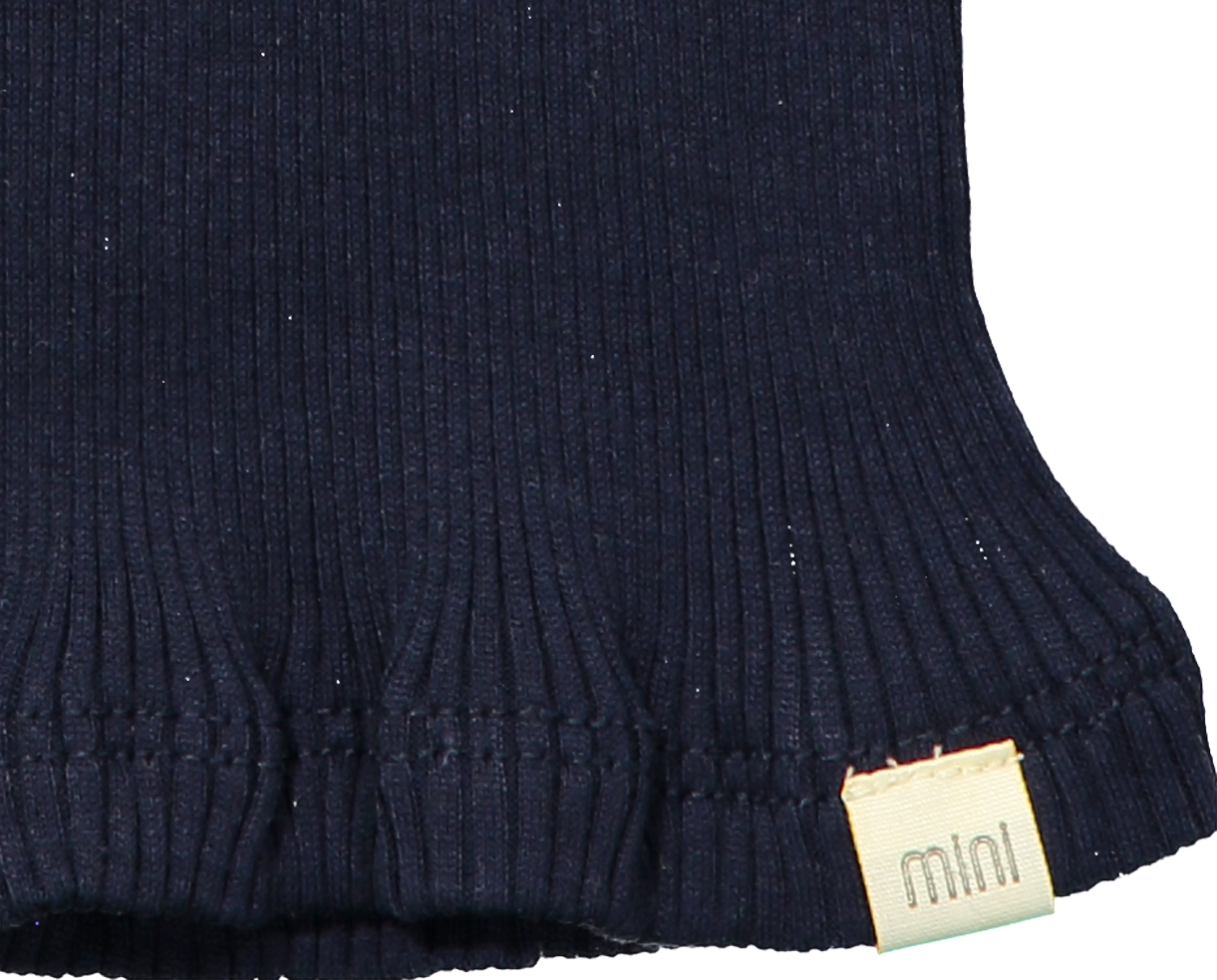Billund tanktop - Dark Blue-2