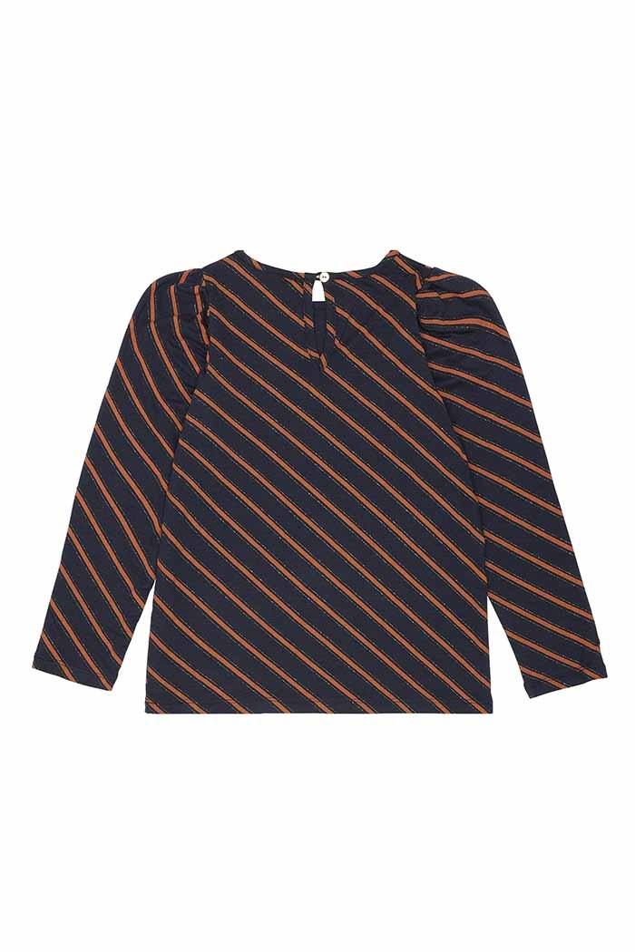 Gaelle shirt - Vulcan AOP Slope-2