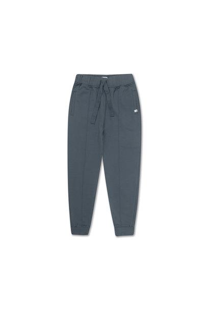 Jogger - Greyish Blue