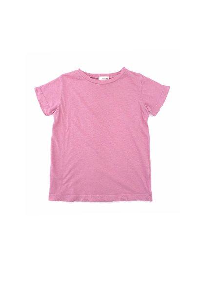 Tee - Pink