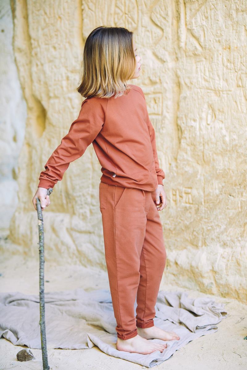 Long sleeve - Sienna Rose-2