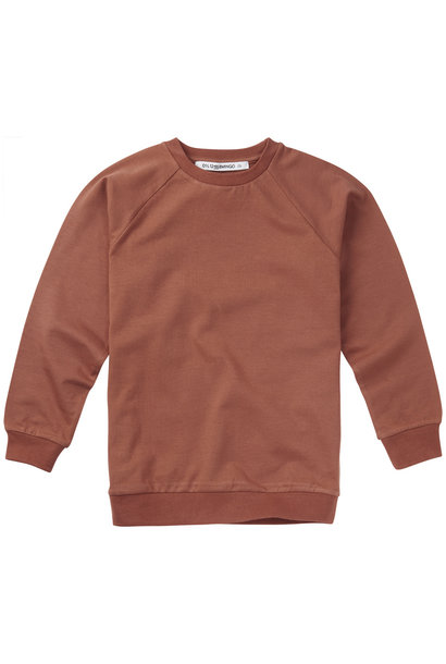 Long sleeve - Sienna Rose