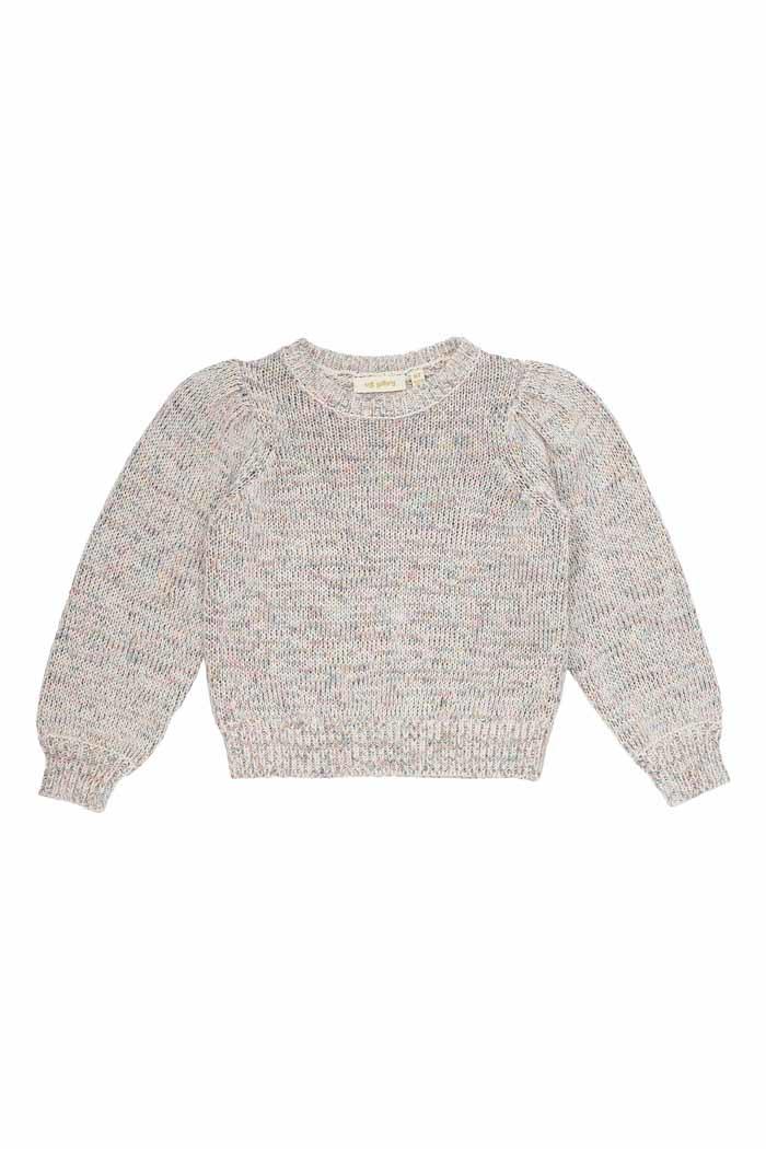 Era knit - Knit Mix-1