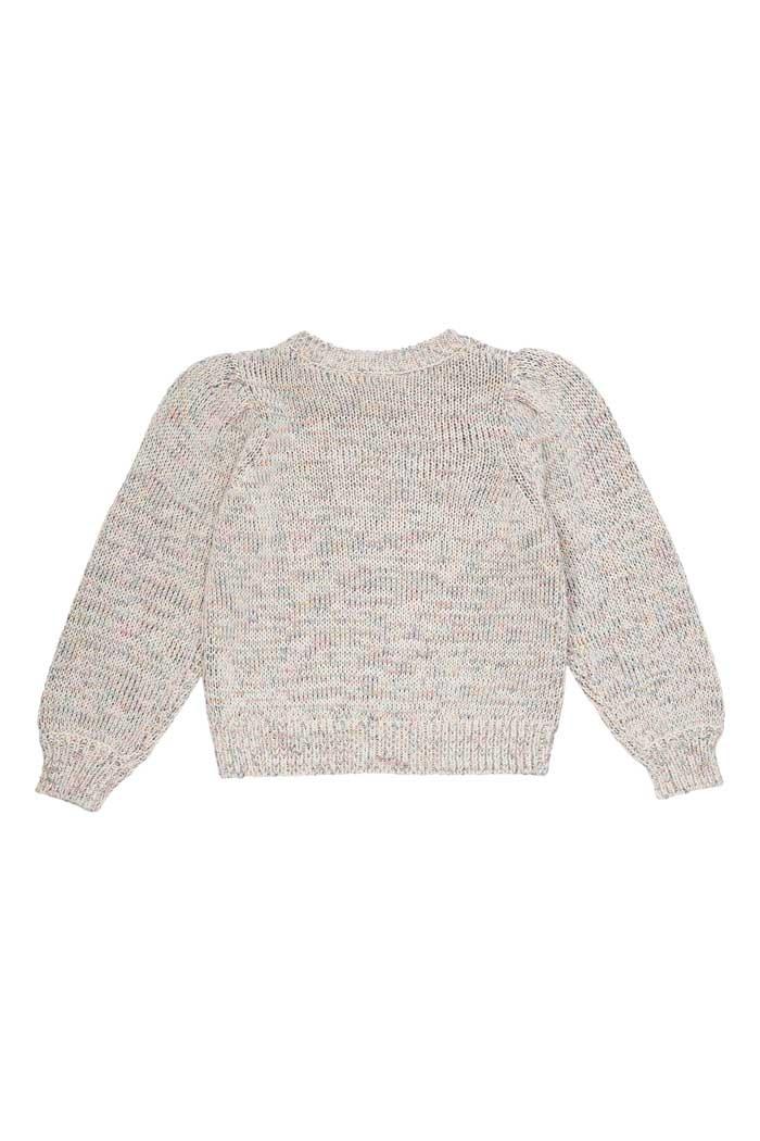 Era knit - Knit Mix-3