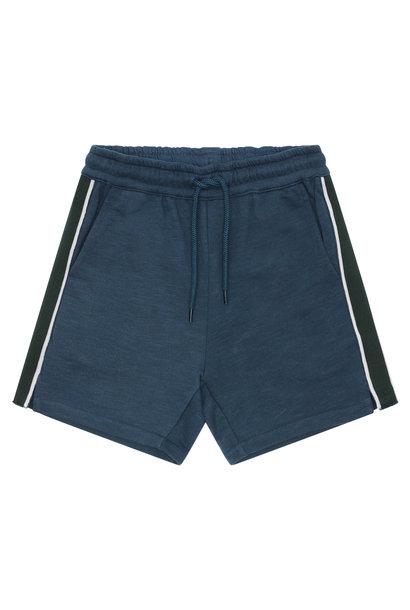 Hudson shorts - Majolica Blue