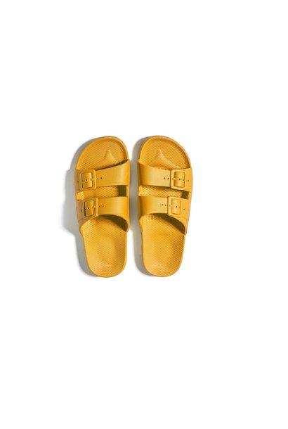 Slippers - Mikado