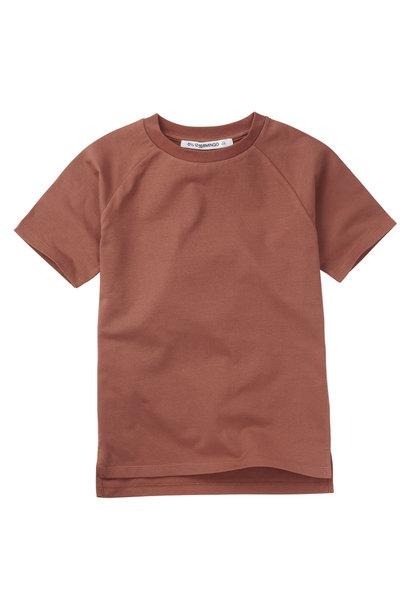 T-shirt - Sienna Rose