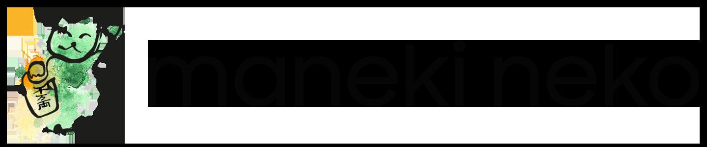 Maneki Neko