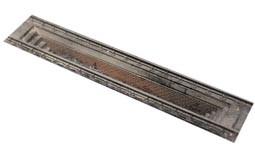 Askuil, 1:87, bouwpakket uit resin, ongeverfd