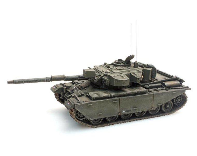 Centurion Mk 5 105mm
