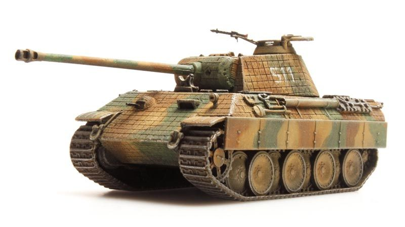 panther-ausf-a-zimmerit-camo.jpg