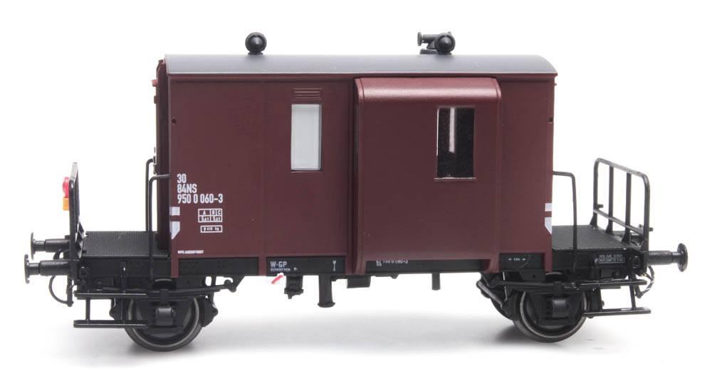 DG NS 060-3 brown