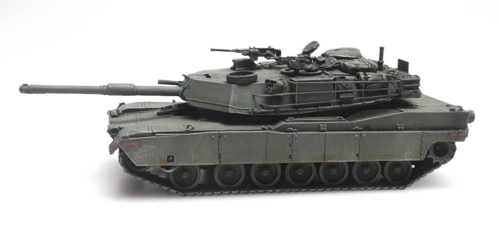 IP M1 Abrams