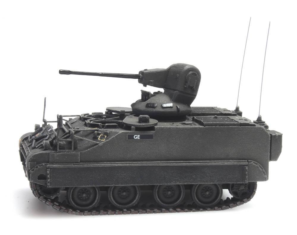 NL M113 C&V 25mm