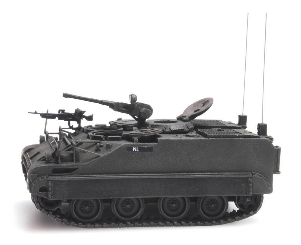 NL M113 C&V .50