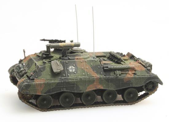 Jaguar 1 Flecktarn Bundeswehr