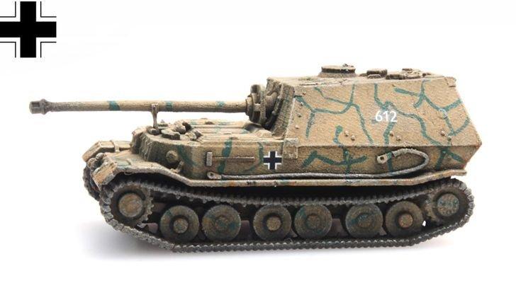 Weltkrieg II Achsenmächte
