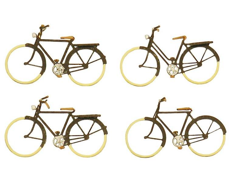 German bikes