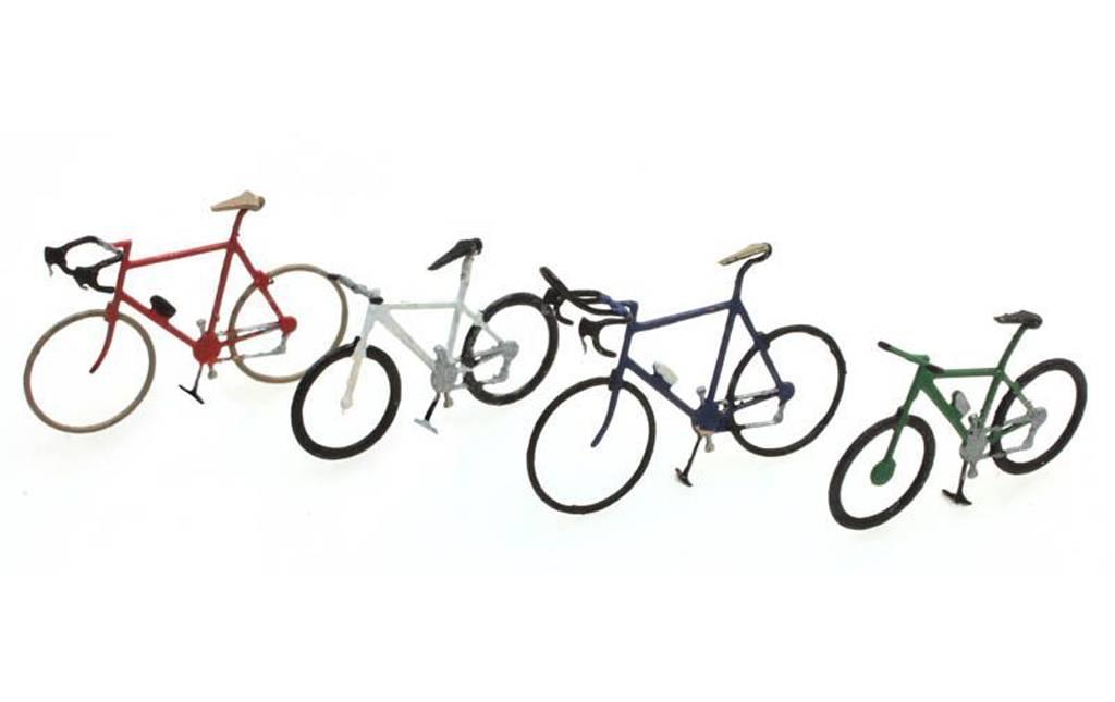 Sportfietsen