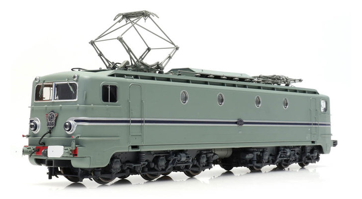 NS 1300 Serie