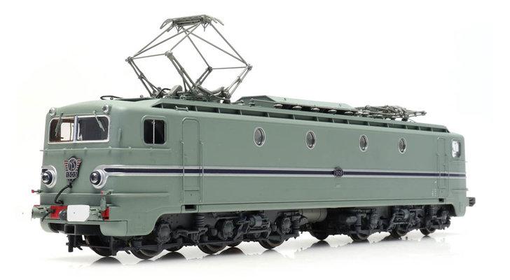NS-Baureihe 1300