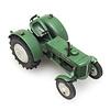 Zetor Super 50 tractor